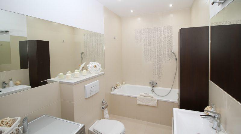 Platen Voor Badkamer : Monteer je badkamer plafond gemakkelijk en snel met kunststof platen