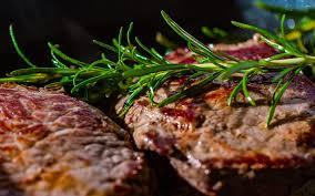 bistro le steak