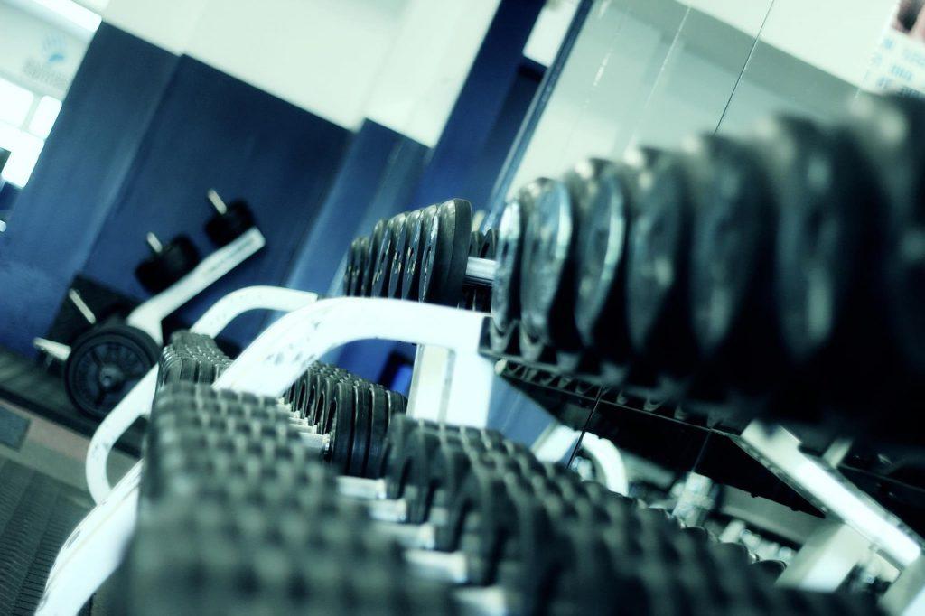 Begin vandaag nog met sporten met een Personal trainer Eindhoven