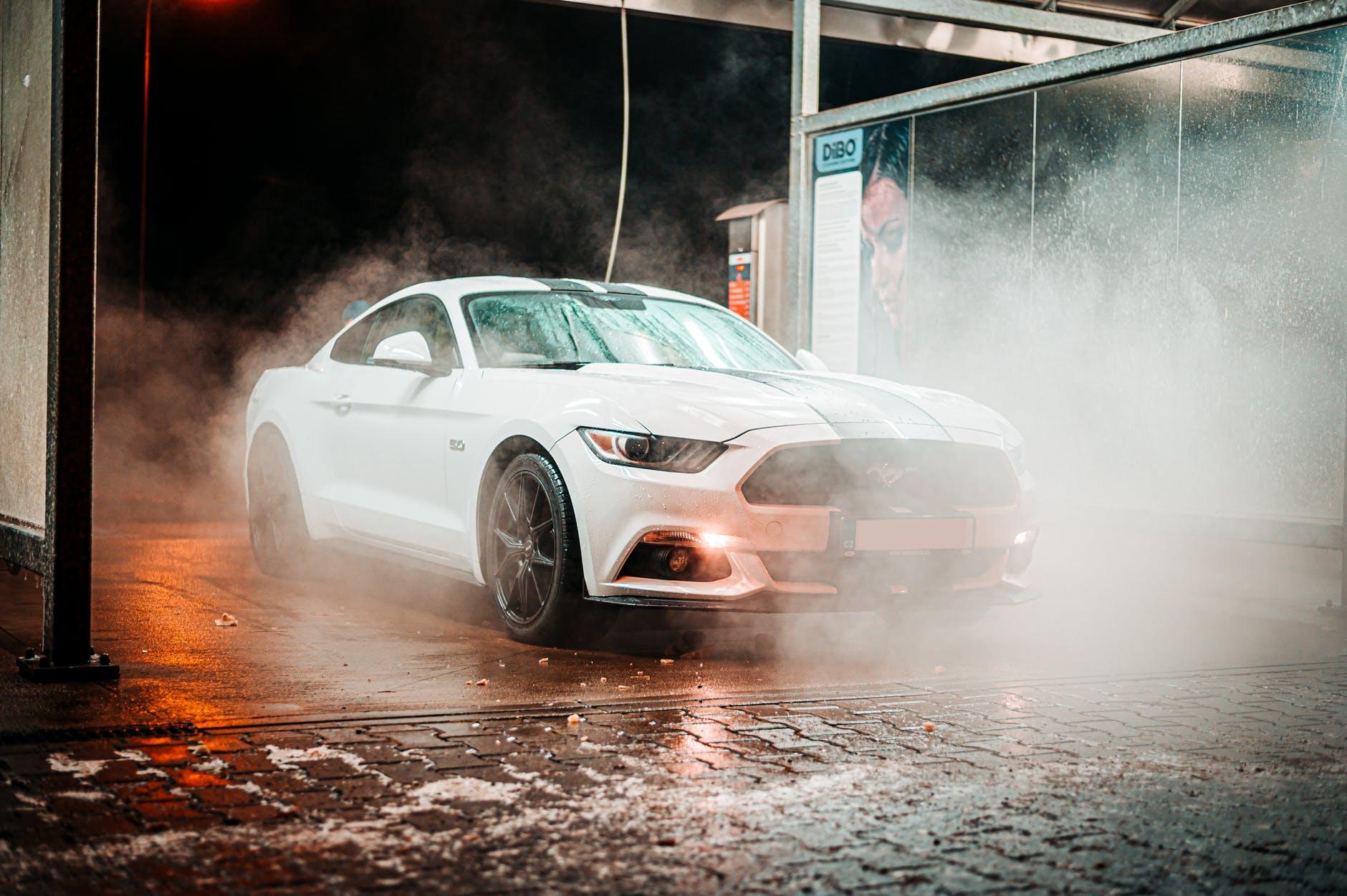 schone auto