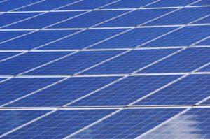 offerte zonnepanelen vergelijken